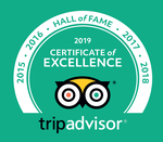 https://www.tripadvisor.com/Attraction_Review-g189531-d232298-Reviews-LEGOLAND_Billund-Billund_South_Jutland_Jutland.html